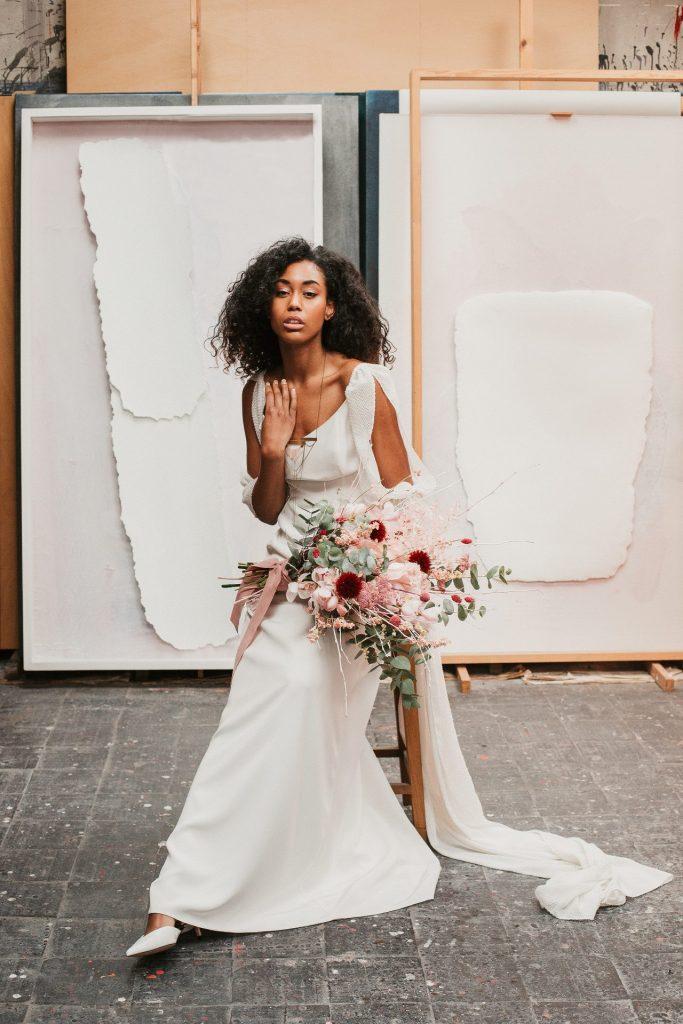 fotógrafos de bodas en asturias, m2visualstudio